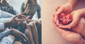 Apprendre une langue étrangère : bon pour le moral et la santé
