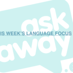 Tip of the week: Using IF CONDITIONALS